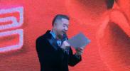 以温暖致未来 2020爱在一起 甘·青·宁公益音乐跨年盛典(二)
