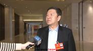 自治区政协委员 杨彦聪