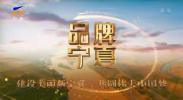 品牌宁夏-200304