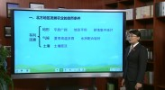 空中课堂 八年级地理第六章 第一节《自然特征与农业》(第1课时)王金凤