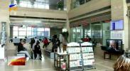 宁夏调整监管政策支持小贷公司助力小微企业复工复产-200424