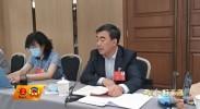 【两会好声音】全国政协委员马宗保:建议把高校毕业生的就业工作纳入协商议题