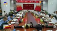 宁夏广大民警表示 以训词为号令 勇于担当不辱使命 永远做党和人民的忠诚卫士-20200828