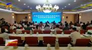 宁夏粤港澳大湾区互联网医疗协同创新发展洽谈会召开-20200828