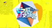 《宁夏文旅荟》贺兰山下 醉美西夏-20200924