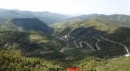 六盘山重点生态功能区生态环境建设和保护项目