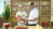 闽宁一家亲 共圆小康梦 十年帮扶情 产业助脱贫-20200902