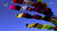 炫彩60秒短视频:滩羊之乡 激情盐池-20201015