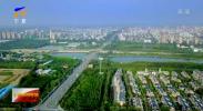 乘势而上 开启全面建设社会主义现代化国家新征程——中央经济工作会议精神在宁夏引起热烈反响-20201220