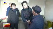 爱心企业为永宁县捐赠50万元扶贫物资-20201213