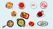 冬季防疫微视频——饮食篇