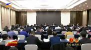 咸辉参加政协联组讨论时强调 凝心聚力建言献策 共同办好宁夏事情-20210130