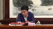 【代表委员说】杨玉经:进一步加大对宁夏贺兰山生态保护和修复的支持力度
