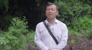 """披荆斩棘的书记 海嘎村驻村第一书记杨波:""""贵州屋脊""""上拔穷根"""