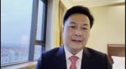 【代表委员说】朱奕龙:逐步建立生育医疗全面免费服务制度,加大婴幼儿照护服务支持力度