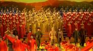 自治区庆祝中国共产党成立100周年文艺晚会将于6月30日晚8点登陆宁夏各媒体平台