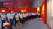 宁夏新闻联播-20210707