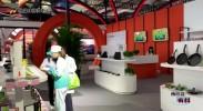 博览会有料   跨境电商展带来展示、交流、 购物全体验