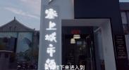 vlog:首届(中国)国际葡萄酒文化旅游博览会—银川文化城展区体验