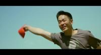寧夏2019年征兵宣傳片 | 放飛青春 逐夢軍營