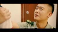 寧夏2019年征兵宣傳片 | 青春·使命·英雄