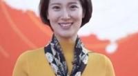 宁夏广播电视台主持人马丽助力文明旅游
