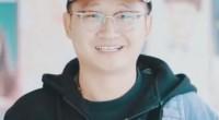 寧夏廣播電視臺主持人周圣奉助力文明旅游