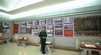 宅家游景区 5G助抗疫——将台堡红军长征会师纪念园