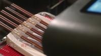 使用公筷 筷筷有愛