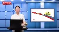 """""""塞上新语""""网上理论宣讲——王  琼"""