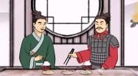 """文明就餐 """"筷""""来行动"""