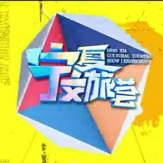宁夏文旅荟-20201112