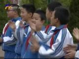 PK先锋-2017年5月30日