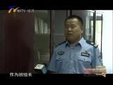 神宁人物老中青-班兆亮:展现宁煤新风采-2017年7月5日