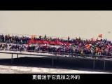 2017雅居乐环法中国赛挑战赛长沙望城站宣传片(90秒)