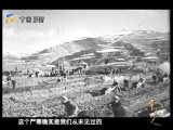 13、杭州知青来到宁夏的第一个冬天,零下二十七度……