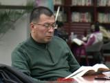 【遇见宁夏】宁夏图书馆年读者接待量超过115万人次