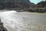 第九篇—平罗黄河大桥