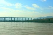第十篇—中卫沙坡头黄河大桥