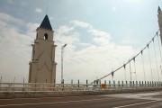 第十三篇—银川滨河黄河大桥