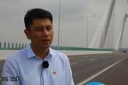 第十五篇—永宁黄河大桥