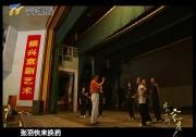 53、他們是寧夏京劇團60級學員班