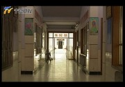 32、从韦州到银川,他们参与筹建宁夏人民医院