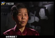 43、她是全国劳动模范,更是宁夏人民的好闺女