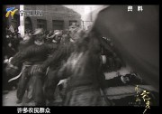 34、宁夏京剧团的那些名角
