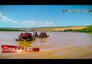 文明旅游为宁夏加分
