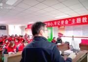 """""""文明旅游,为宁夏加分""""宣传实践活动走进景区"""