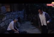 我叫刘文和(山东)