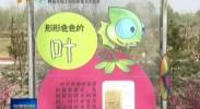 首届宁夏▪银川春季农业嘉年华4月22日开幕-2017年4月17日