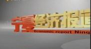 宁夏经济报道-4月4日